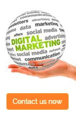 Looking for digital marketing services?