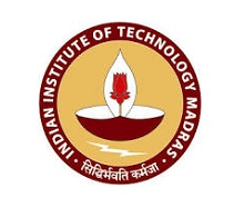 IIT Madras - Startup Xperts