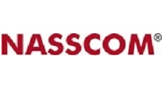 NASSCOM product forum in Madurai, as speaker