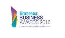 Digital Marketing Partner for Small Enterprise Business Awards 2016 (SEBA2016)