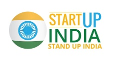 Startup India Standup India session by Startup Xperts