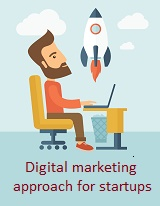 looking for digital marketing services