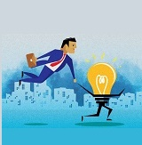 How to find the right mentor for startup?