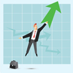 Startup accelerators – why and what is expected ? | Startup Xperts