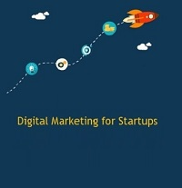 digital-marketing-for-startups-to-launch-product