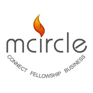 Startup Xperts at B2B MCircle event